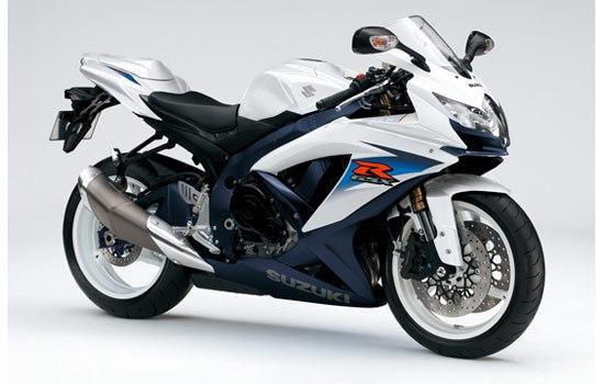 Suzuki_GSX_R600