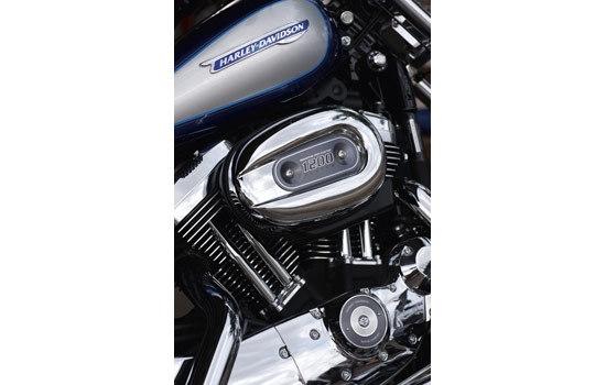 Harley-Davidson_Sportster_XL1200C