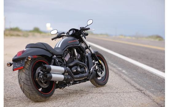 Harley-Davidson_VR_SCDX NIGHT ROD SPECIAL