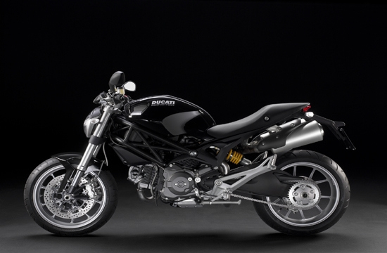 Ducati_Monster_1100