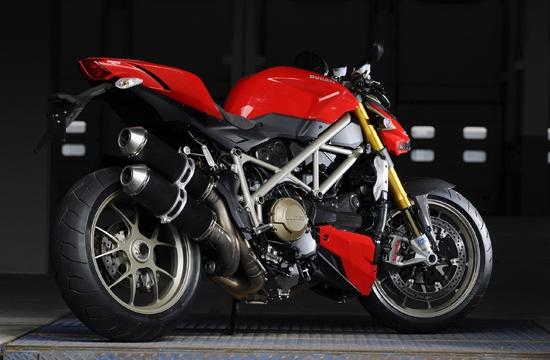Ducati_Streetfighter_1100S
