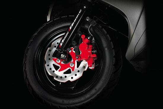 Yamaha_RS Zero_100