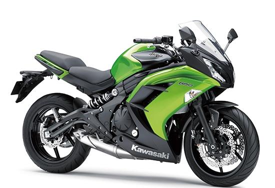 Kawasaki_ER_6F
