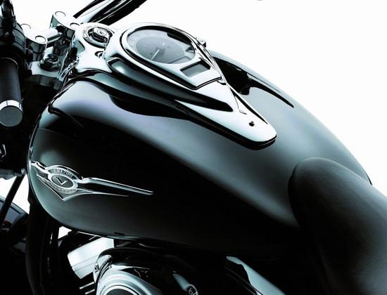 Kawasaki_VN_1700 Classic