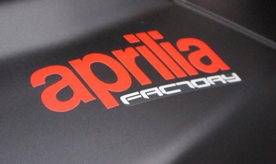 Aprilia_RSV4_Factory