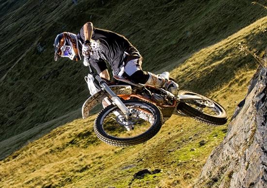 KTM_Freeride_350