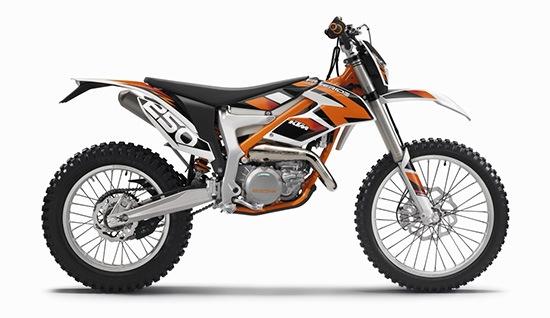 KTM_Freeride_250R
