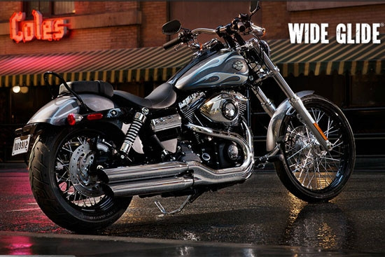 Harley-Davidson_Dyna_Wide Glide