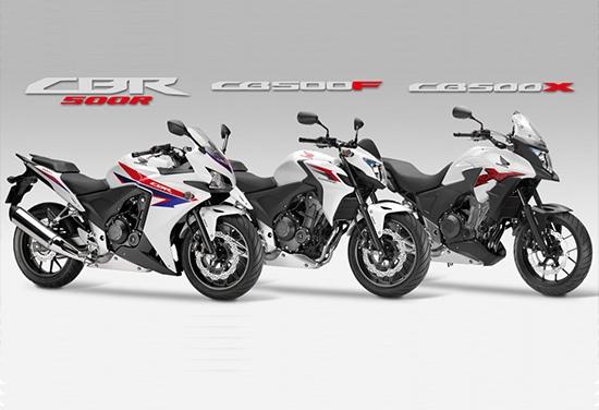 Honda_CB_500F