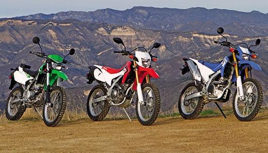 Honda_CRF_250L