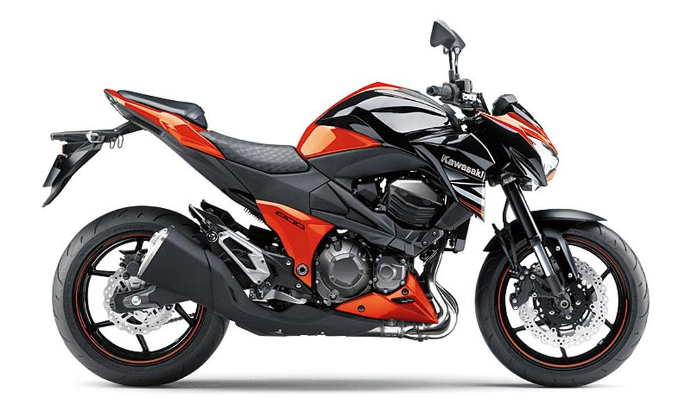 Kawasaki_Z_800