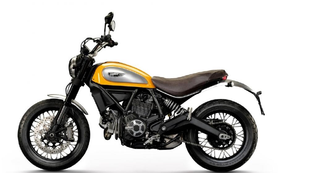 Ducati_Scrambler_Classic