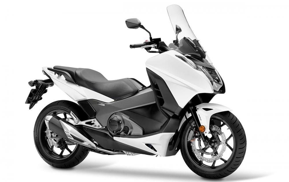 Honda_Integra_750