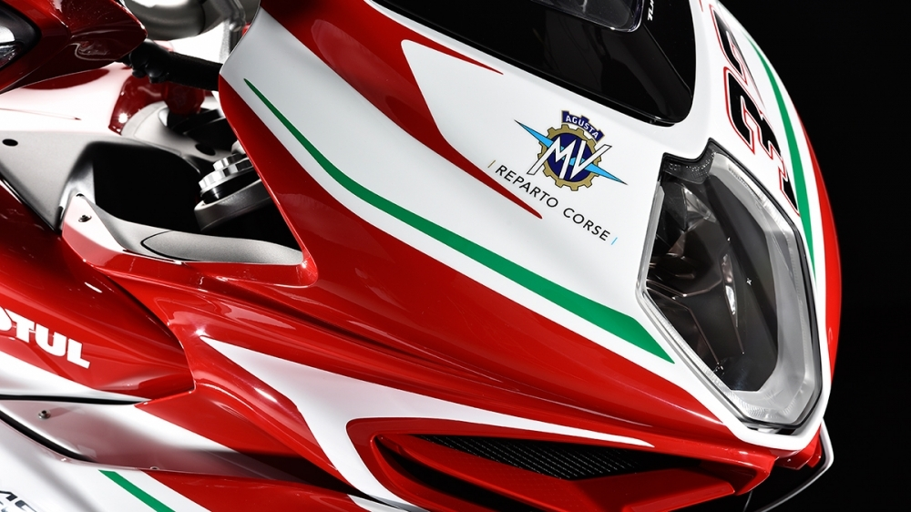 MV Agusta_Turismo Veloce_800 RC