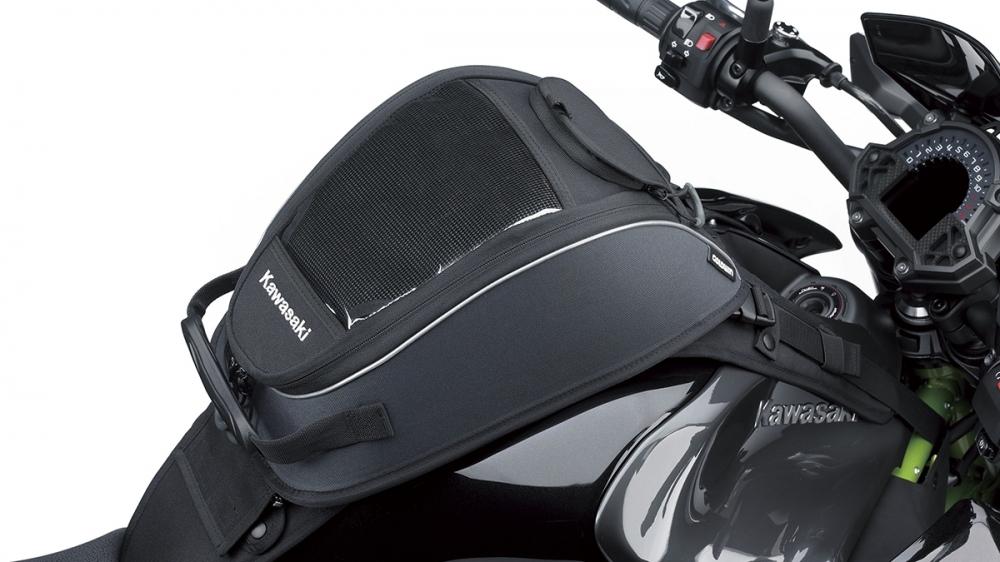 Kawasaki_Z_900 ABS