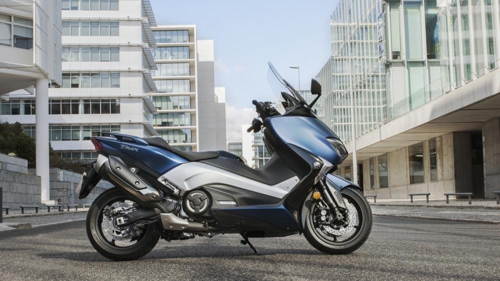 Yamaha_TMAX_530 DX