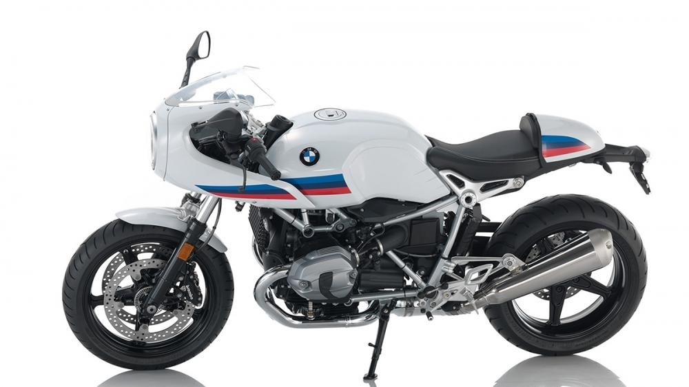 BMW_R Series_nineT Racer