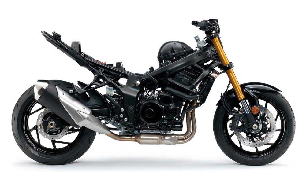 Suzuki_GSX_S750 ABS