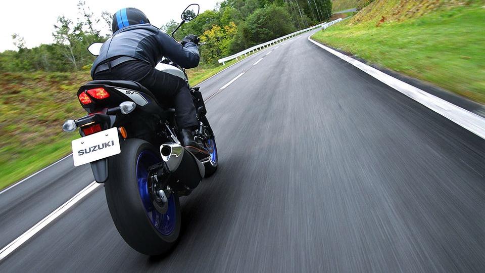 Suzuki_SV_650 ABS