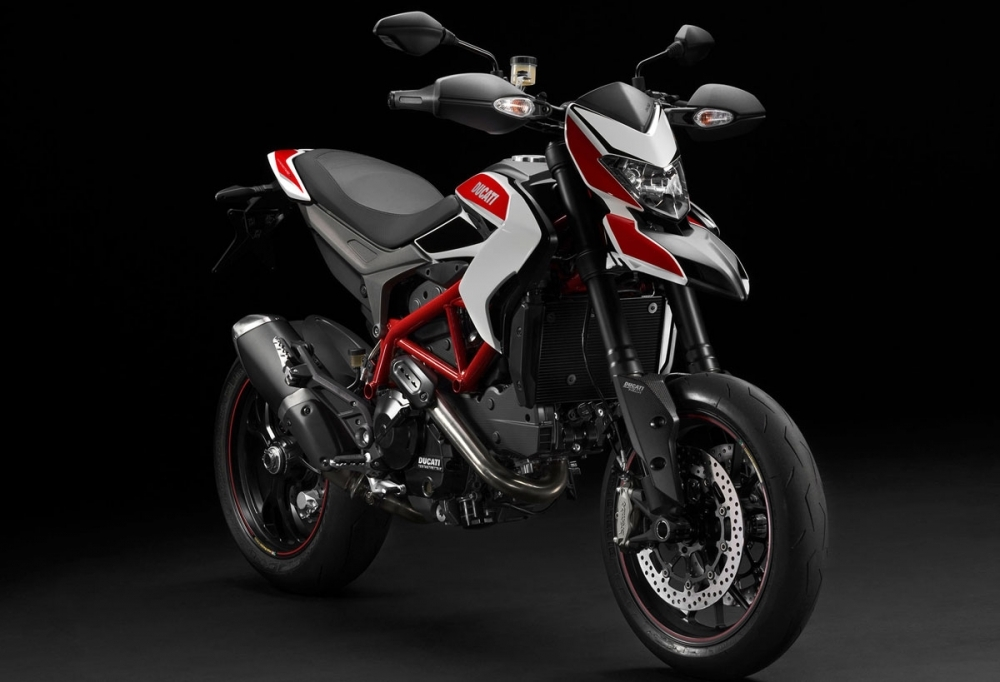 Ducati_Hypermotard_Sp