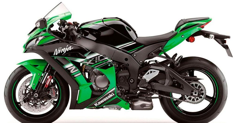 Kawasaki_Ninja_ZX-10R