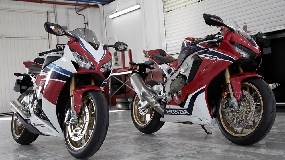 Honda_CBR1000RR_ Fireblade SP