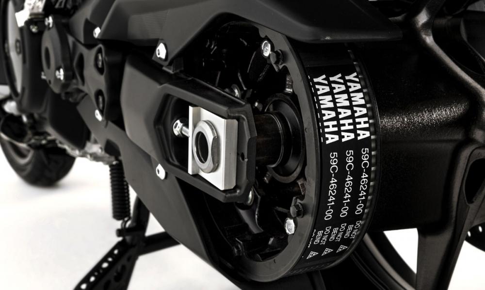 Yamaha_TMAX_530標準版