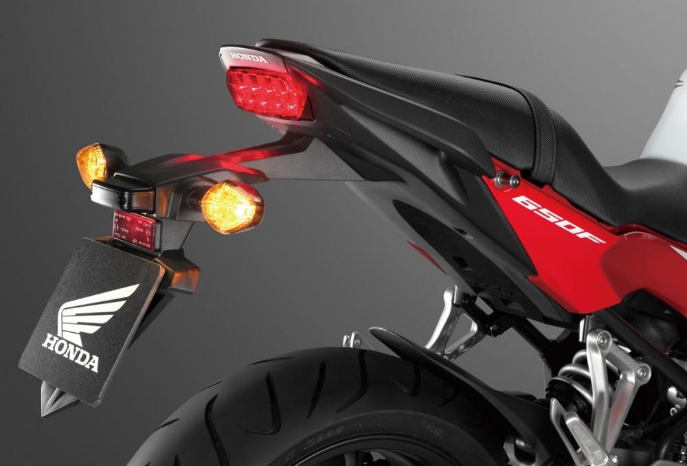 Honda_CBR650_F