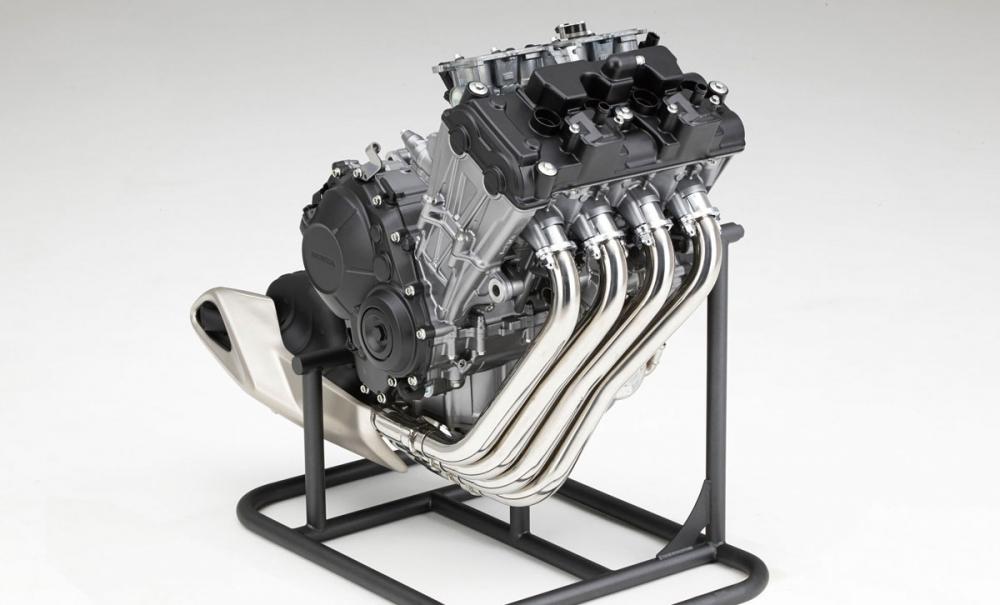 Honda_CB650_F