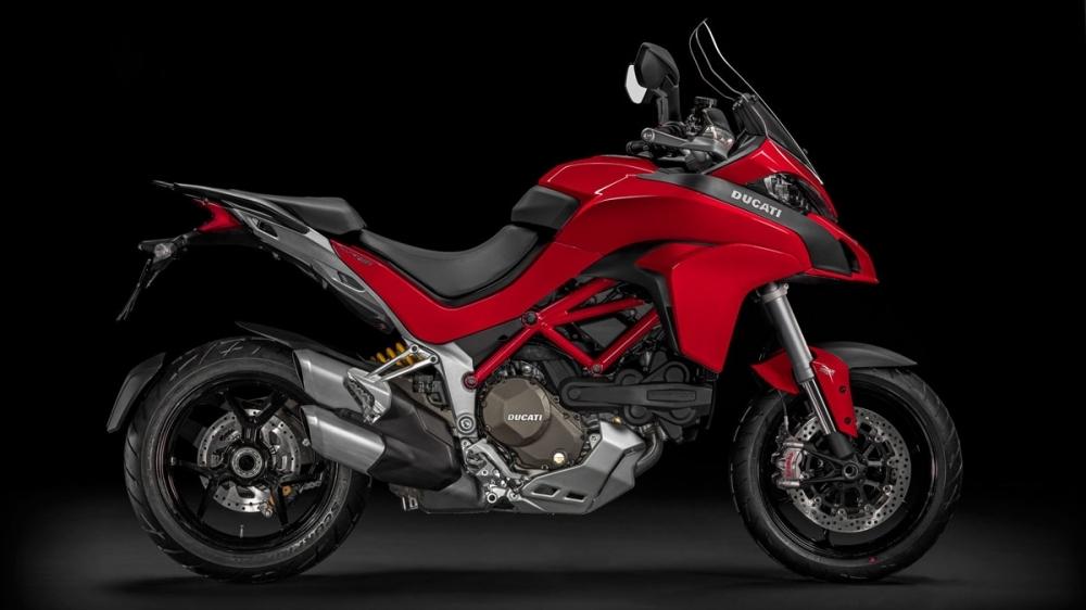 Ducati_Multistrada_1200 S