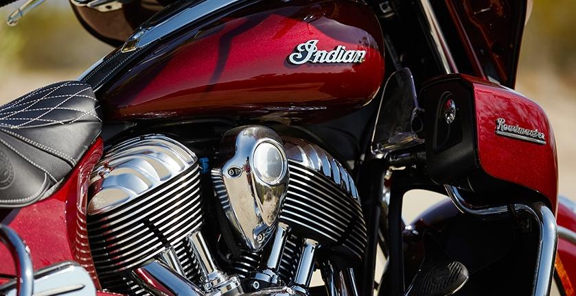 Indian_Roadmaster_1800