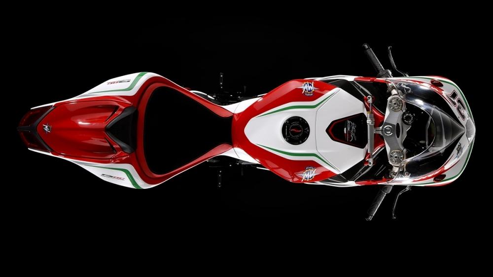 MV Agusta_F4_RC