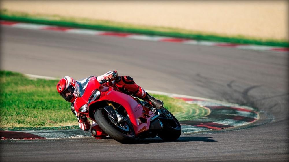 Ducati_1299_Panigale S