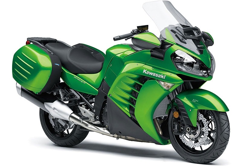 Kawasaki_GTR_1400 ABS