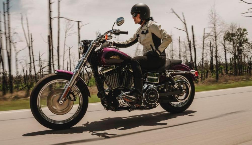Harley-Davidson_Dyna_Low Rider