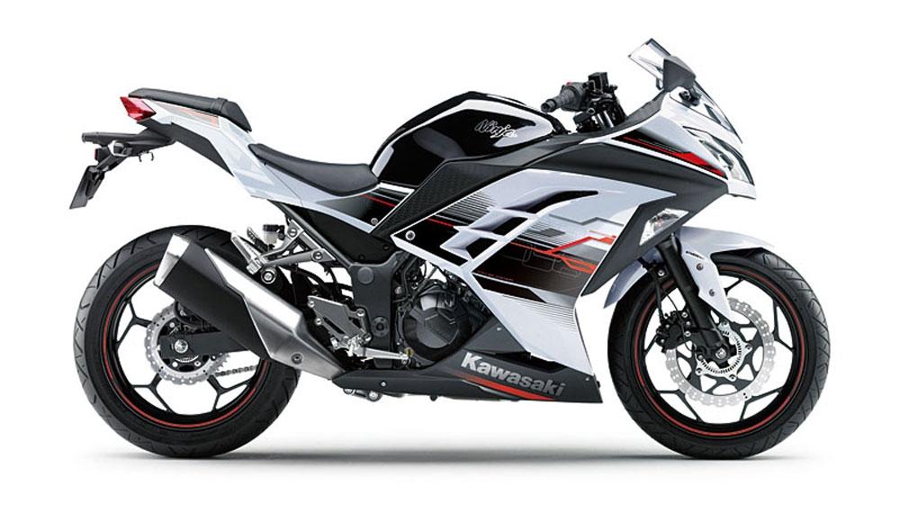 Kawasaki_Ninja_300