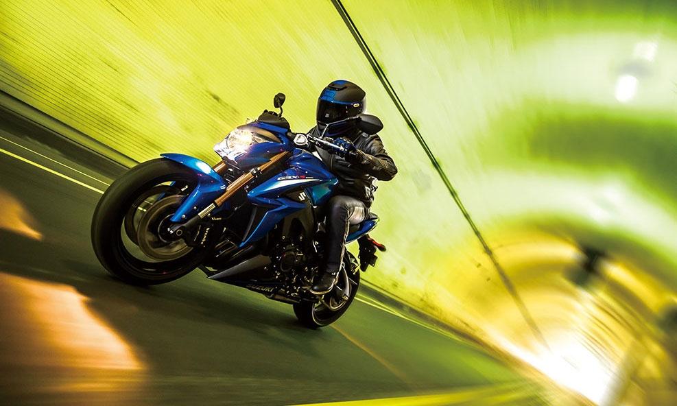 Suzuki_GSX_S1000 ABS
