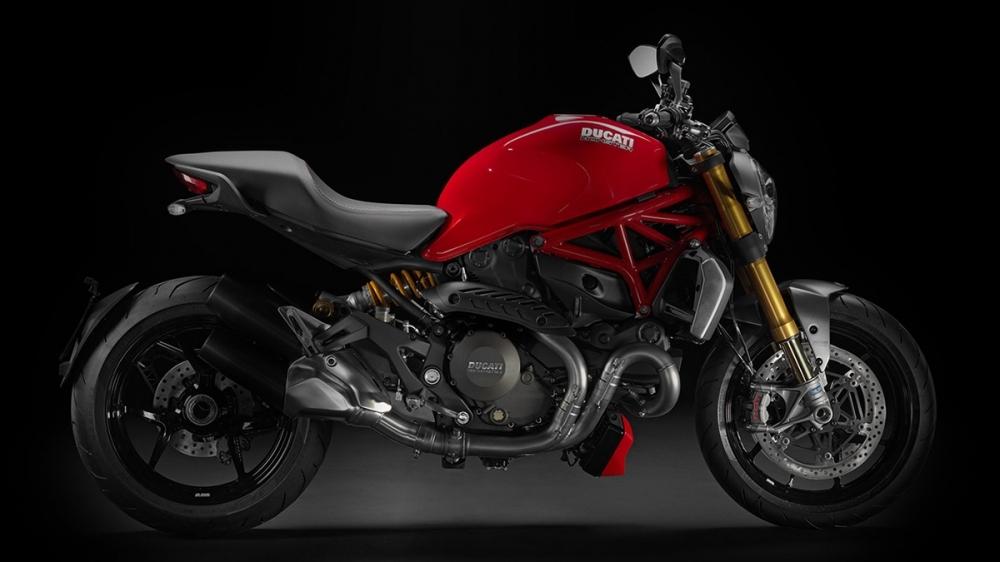 Ducati_Monster_1200 S