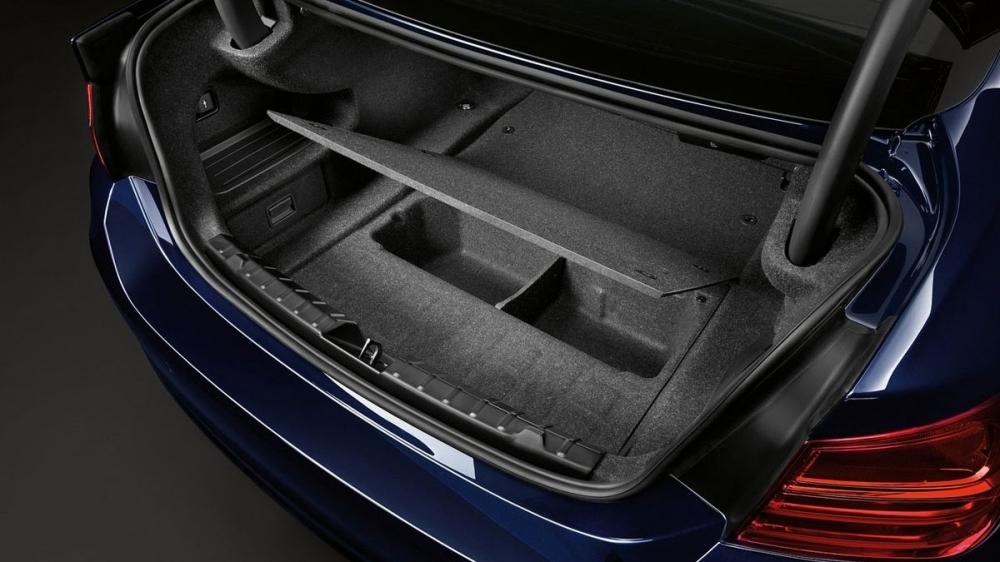 BMW_4-Series_420i Sport Line