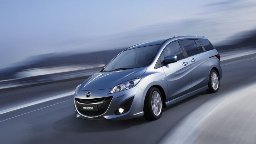 Mazda_5_尊爵型
