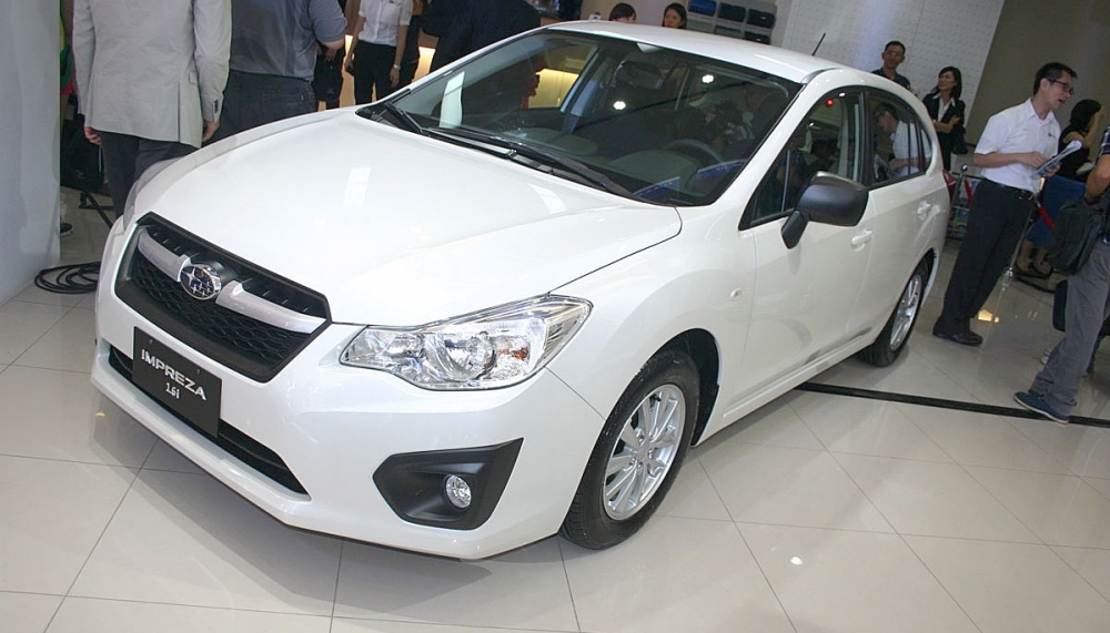 Subaru_Impreza_1.6i