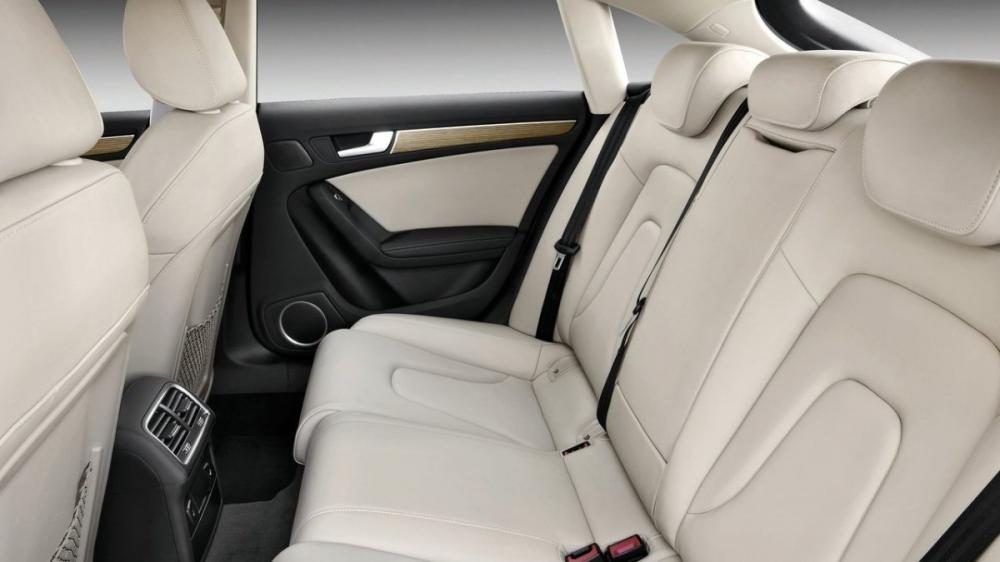 Audi_A5 Sportback_35 TFSI