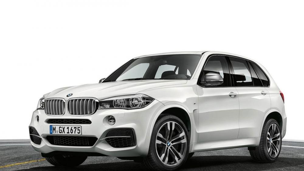BMW_X5_xDriveM50d
