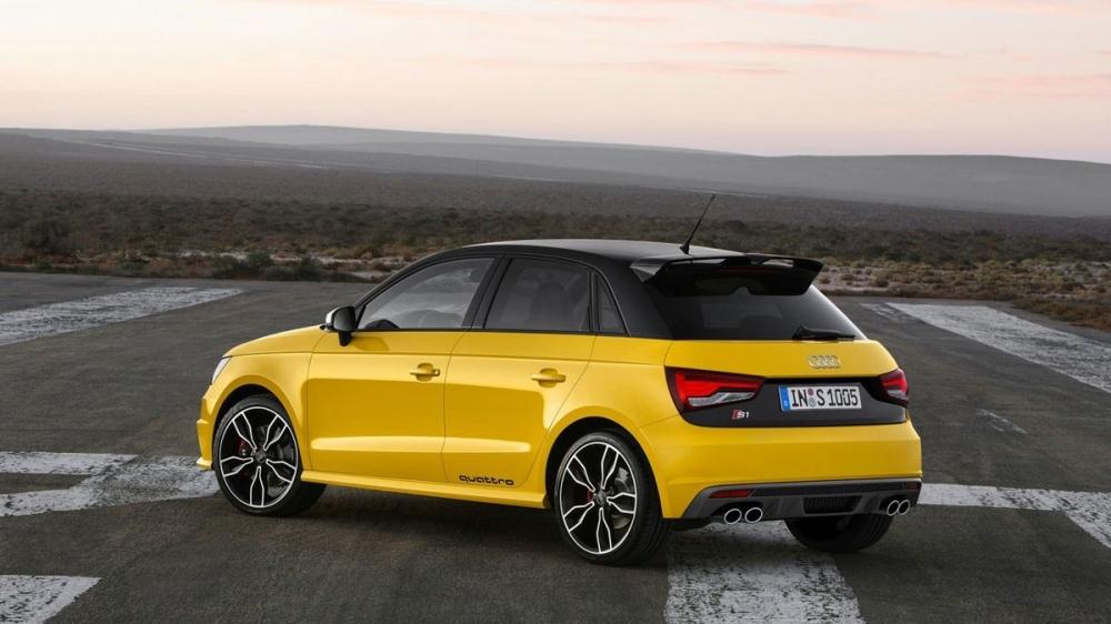 Audi_A1 Sportback_S1