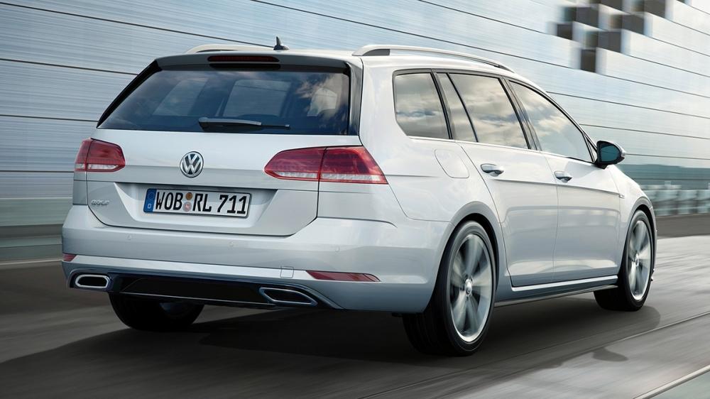 Volkswagen_Golf Variant(NEW)_280 TSI R-Line