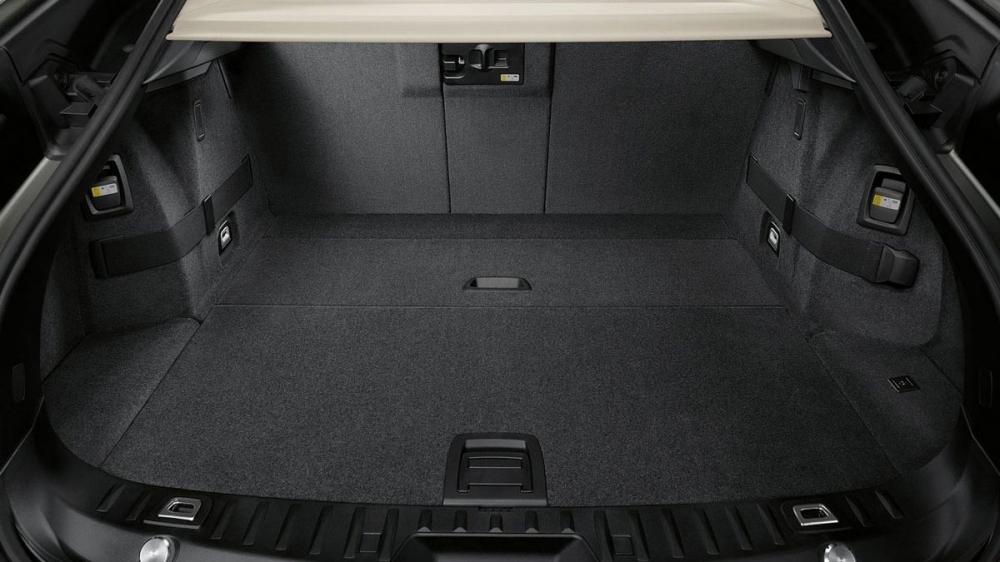 BMW_5-Series GT_528i