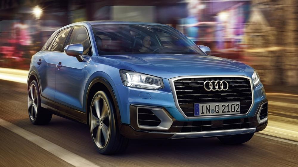 Audi_Q2_35 TFSI
