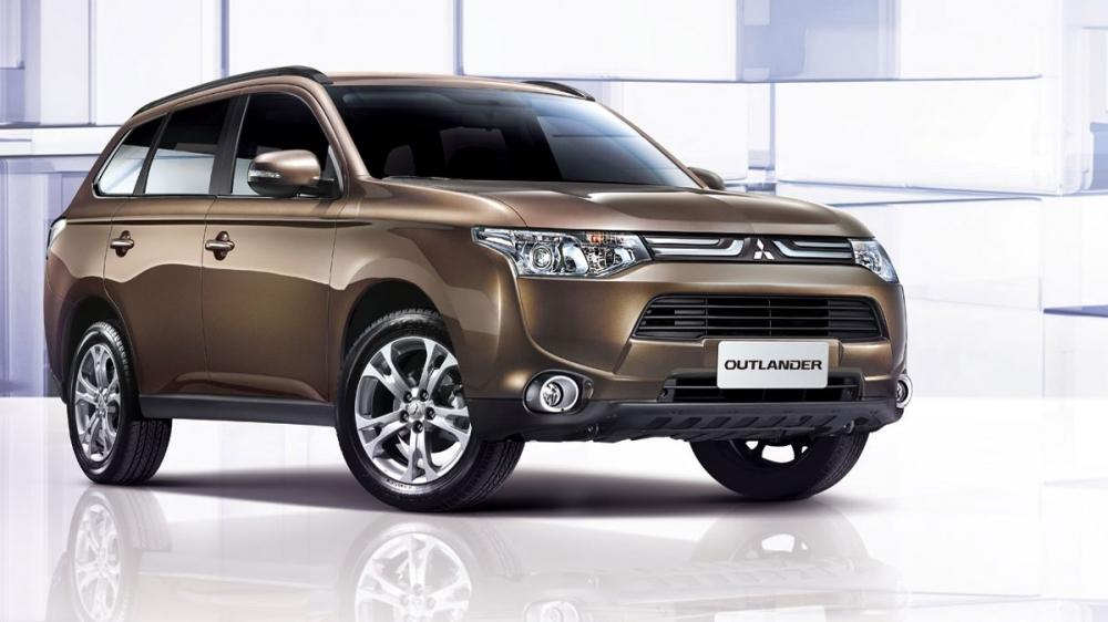 Mitsubishi_Outlander_進階型