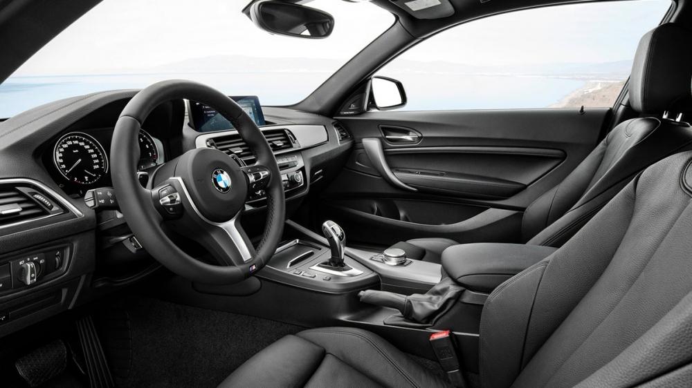 BMW_2-Series_220i M Sport