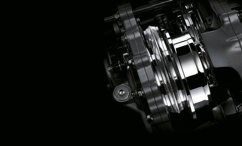 Mitsubishi_Lancer _Fortis 1.8經典型